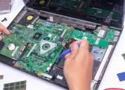 Reparacion de ipad, ipod, iphone, macbook etc 1