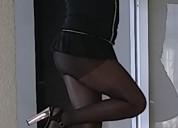 Karina tv de closet busco hombres para encuentros.