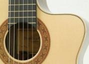 EnseÑanza rÁpida de todo instrumento musical