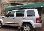 Canoa usada marca pelican, contactarse.