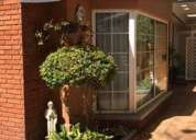 Venta hermosa casa con 3 recamaras en jardines de san mateo