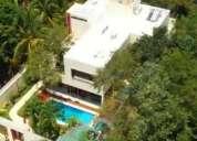 Exclusiva casa en venta en riconada yalaham. excelente oportunidad