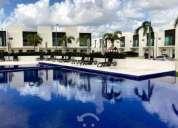 Hermosa casa en venta en residencial long island. oportunidad