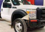 Camion ford 2016 6 a 10 toneladas, contactarse.
