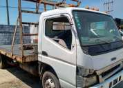 Camion freightliner 2013 fl 360