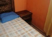 Agradable, cuarto en renta, rumbo buap