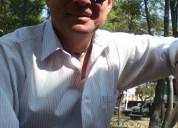 Profesor de alemán. méxico d.f.