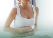 Depura tu cuerpo y recupera tu figura en 6 semanas