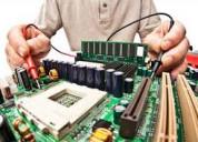 Reparacion electronica con tecnolaguna en torreon