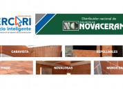Tabique y block / novaceramic / mercari
