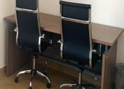 Toluca oficinas disponibles