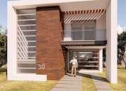 Casa en venta en el venado pachuca de soto 3 dormitorios 185 m2
