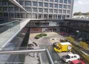 Oficina en renta en centro queretaro 77 m2