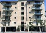 Departamento en renta en cumbres del lago queretaro 2 dormitorios 132 m2