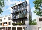 Casa en venta en napoles benito juarez 3 dormitorios 310 m2