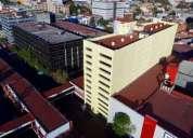 Bodega en venta en cuauhtemoc cuauhtemoc 15093 m2