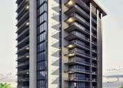 Departamento en venta en conjunto urbano bosques real huixquilucan 3 dormitorios 371 m2
