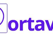 Portavox