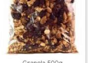Alimentos nutritivos de miel de abeja - myhandybuy
