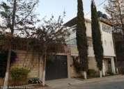Casa en venta en club campestre queretaro 6 dormitorios 727 m2