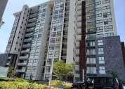 Departamento en renta en constituyentes queretaro 3 dormitorios 180 m2