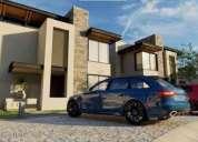 Casa en venta en el sauz tequisquiapan ezequiel montes 3 dormitorios 132 m2