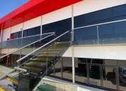 Local comercial en venta en san francisco la griega el marques 36 m2