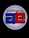 PlegablesAE